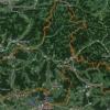 9.Okt.  / Züri Oberland Tour