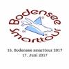 17.6.17 / Bodenseetour